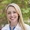 Elizabeth A. Krall, MD