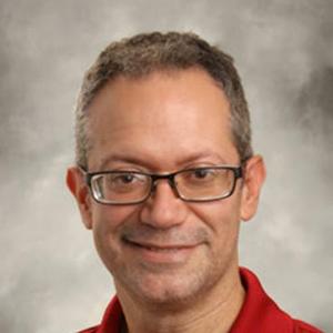 Dr. Peter W. Castellanos, MD