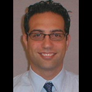 Dr. Maher J. Bahu, MD