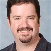 Dr. Gary Benjamin, MD - Tacoma, WA - undefined