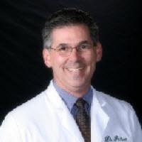 Dr. Charles Pesson, MD - Cartersville, GA - undefined