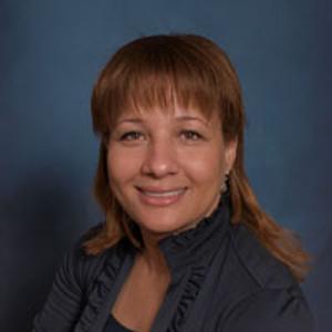 Dr. Jocelyn Garcia De Viera, MD