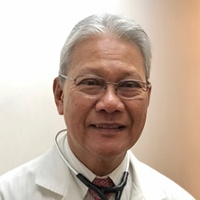 Dr. Antonio Ramos, MD - Honolulu, HI - undefined