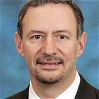 Dr. Brian Deyarmin, MD - Bethel Park, PA - undefined