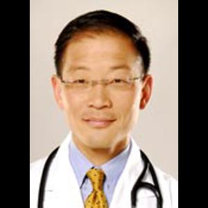 Dr. Jihn D. Han, MD