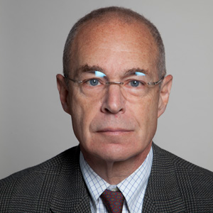 Dr. Frederick Siegal, MD
