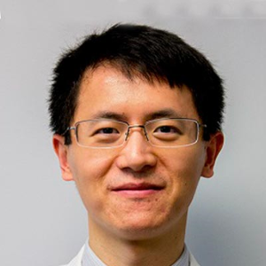 Dr. Weil R. Lai, MD