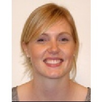 Dr. Elizabeth Ross, DDS - Boston, MA - undefined