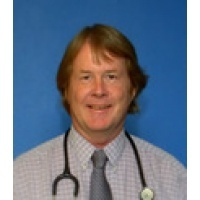 Dr. Tom McNeil, MD - Corpus Christi, TX - undefined