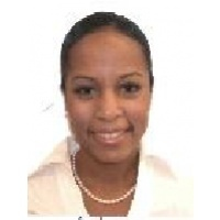 Dr. Tania Morales, MD - Coral Gables, FL - undefined