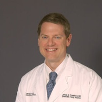 Dr. James Franklin, MD - Gaffney, SC - undefined