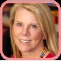 Dr. Karen Kramer, DDS - Columbia, SC - undefined