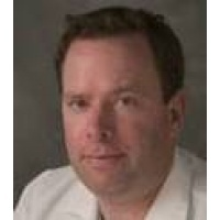 Dr. John Burke, MD - Walnut Creek, CA - undefined