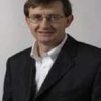 Dr. Paul Kispert, MD - Lebanon, NH - undefined
