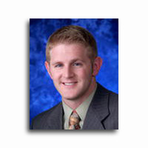 Dr. Derek R. Johnson, MD