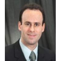 Dr. Neil Seligman, MD - Rochester, NY - undefined