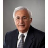 Dr. Alex Skaff, DDS - Charleston, WV - undefined