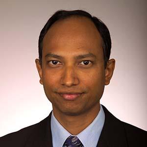 Dr. Ravishankar S. Konchada, MD
