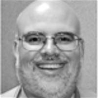 Dr. Paul Sasser, MD - Eden, NC - undefined