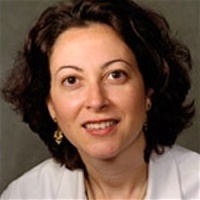 Dr. Laura Kosseim, MD - Philadelphia, PA - undefined