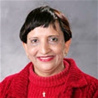 Dr. Dhrulata Shah, MD - Elgin, IL - undefined