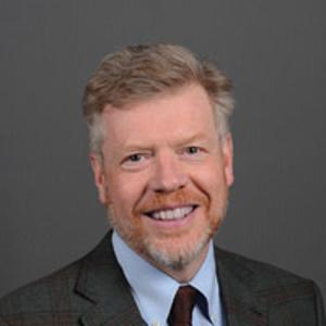 Dr. David E. Thompson, MD
