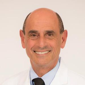 Dr. Michael A. Lipsitt, MD