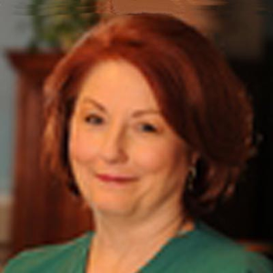 Dr. Diana S. Duff, MD
