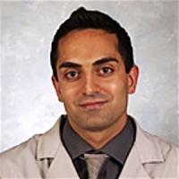 Dr. Vivek Kaushal, MD - Evanston, IL - undefined