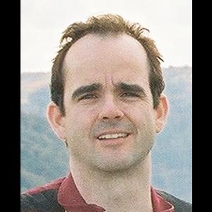 R. Kent Secklinger