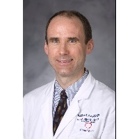 Dr. Matthew Roe, MD - Durham, NC - undefined