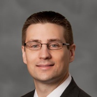 Dr. Seth Page, MD - Wichita, KS - undefined