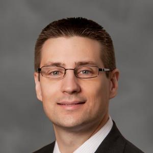 Dr. Seth J. Page, MD
