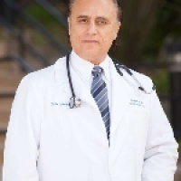 Dr. Michael Basch, MD - Temecula, CA - undefined