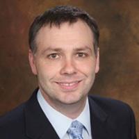 Dr. Michael Hale, DDS - Denver, CO - undefined