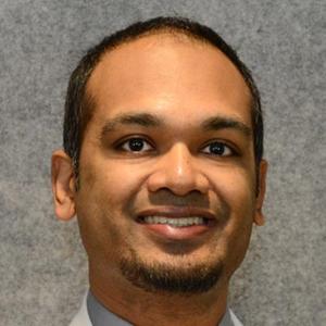 Dr. Shravan S. Ambati, MD