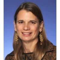 Dr. Karen Parko, MD - San Francisco, CA - undefined