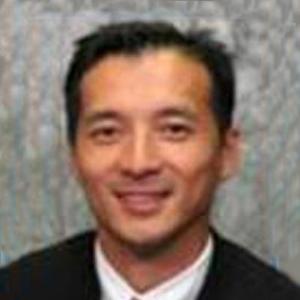 Dr. Dean Chen, MD