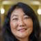 Dr. Allisyn Okawa, MD - Ogden, UT - Plastic Surgery