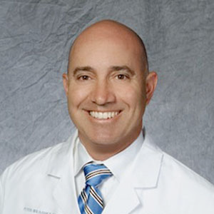 Dr. Peter T. Wilbanks, MD