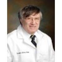 Dr. Michael Blecker, MD - Berkeley Heights, NJ - undefined