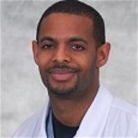 Dr. Shelton McKenzie, MD - Washington, DC - Foot & Ankle Surgery