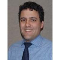 Dr. Steven Lafayette, MD - Wheaton, IL - Ophthalmology
