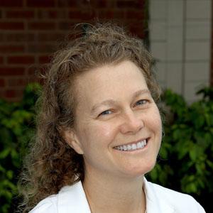 Dr. Karmel L. Carothers, MD