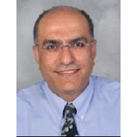 Dr. Zafer Soultan, MD - Camillus, NY - undefined