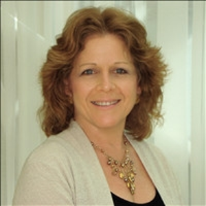 June Alpert - Roslyn, NY - Nutrition & Dietetics