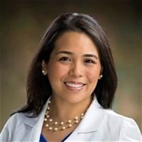 Dr. Honey Herce, MD - Houston, TX - undefined