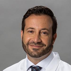 Dr. Soni Chousleb, MD