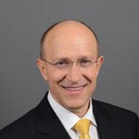 Dr. Dennis Hammond, MD - Grand Rapids, MI - undefined