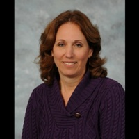 Dr. Anne Shain, MD - Chicopee, MA - undefined